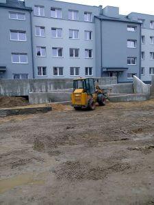 ul. Górnicza
