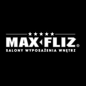 Max Fliz