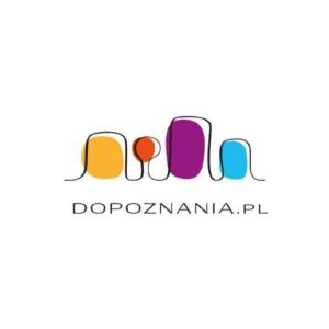 dopoznania.pl