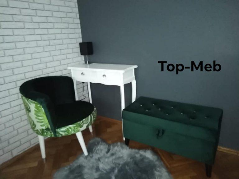 Specjalna oferta dla naszych Klientów od firmy Top- Meb