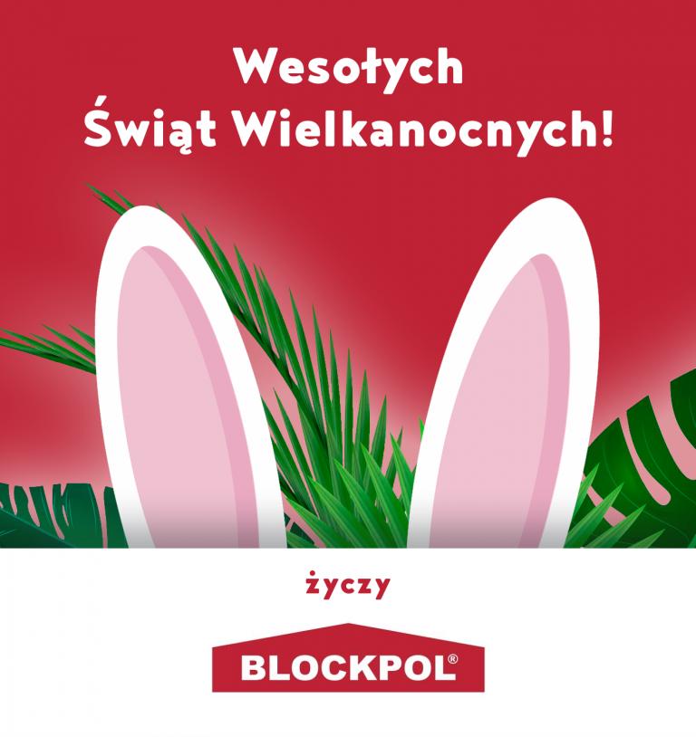 Blockpol